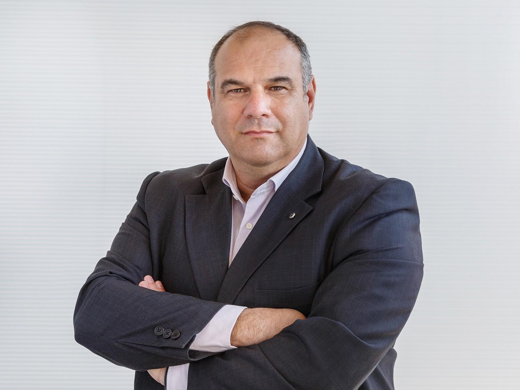 Antonio Jesús López