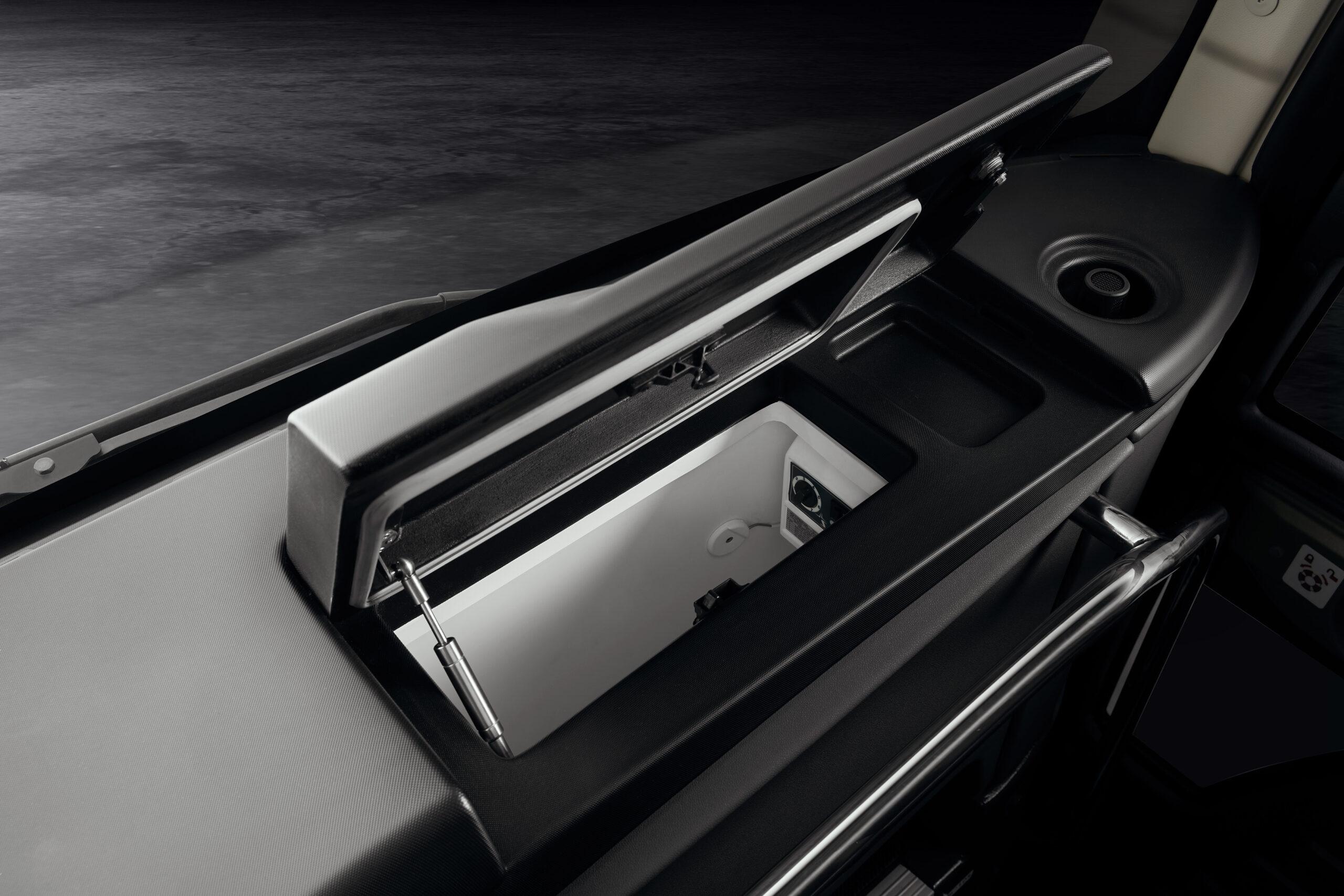 HD13_dashboard buzdolabi