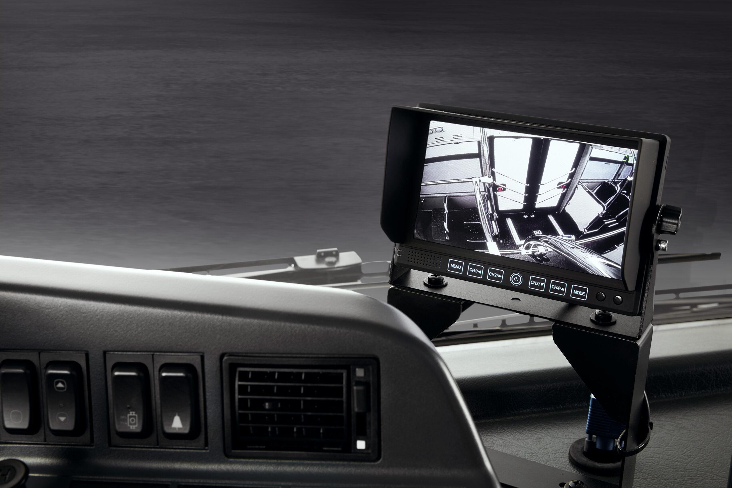LF12 kamera sistemi 1
