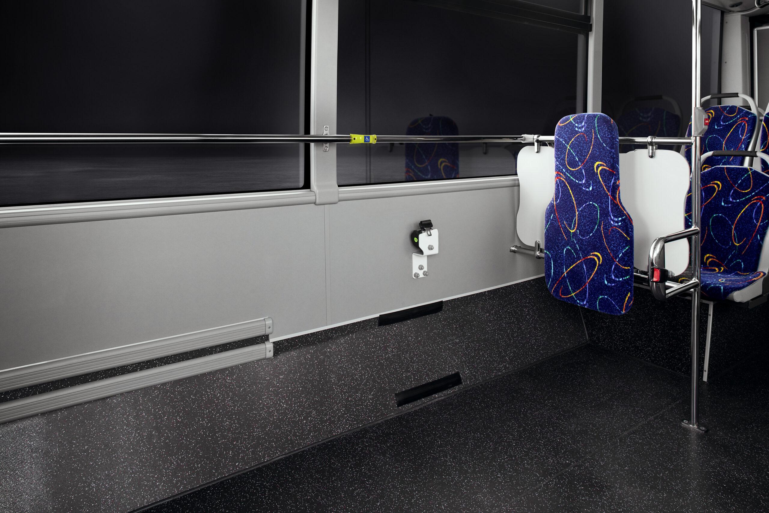 LF12_ tekerlekli sandalye