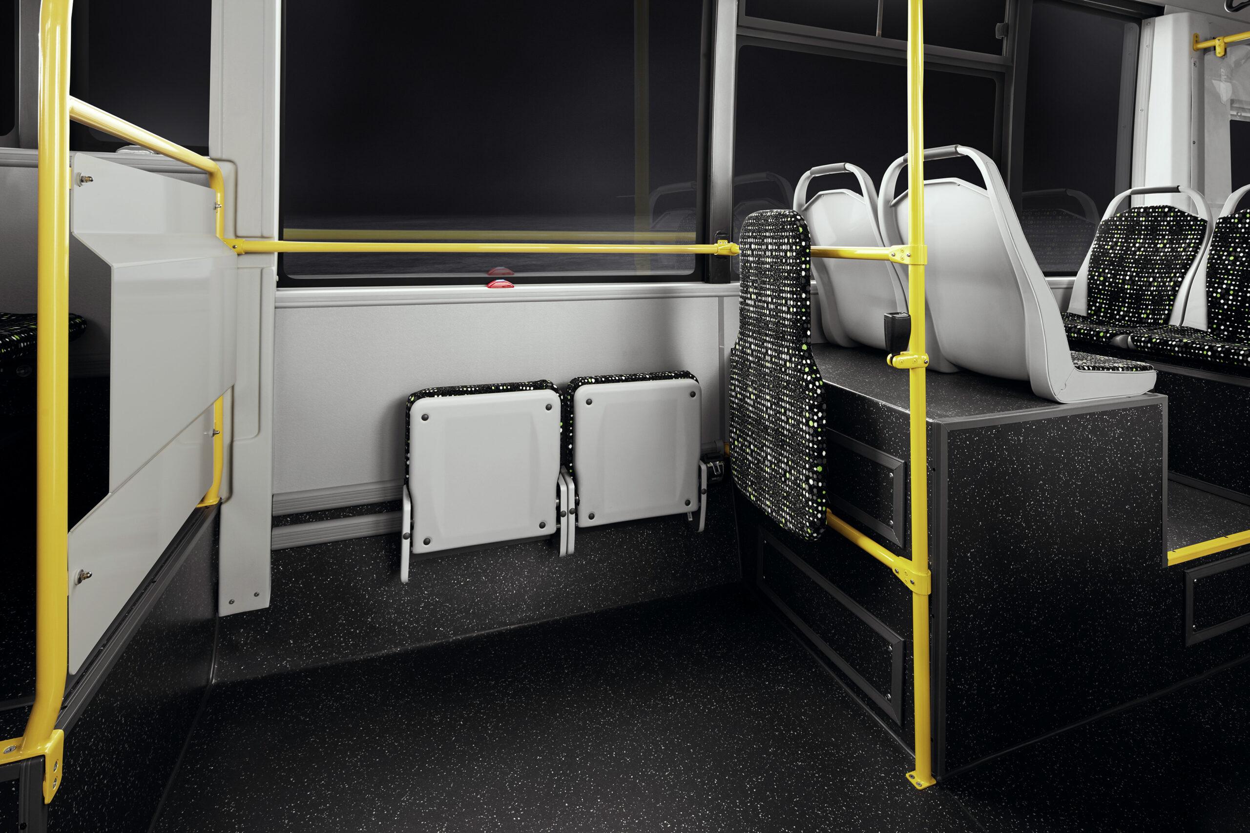 MD9 Electricity _tekerlekli sandalye