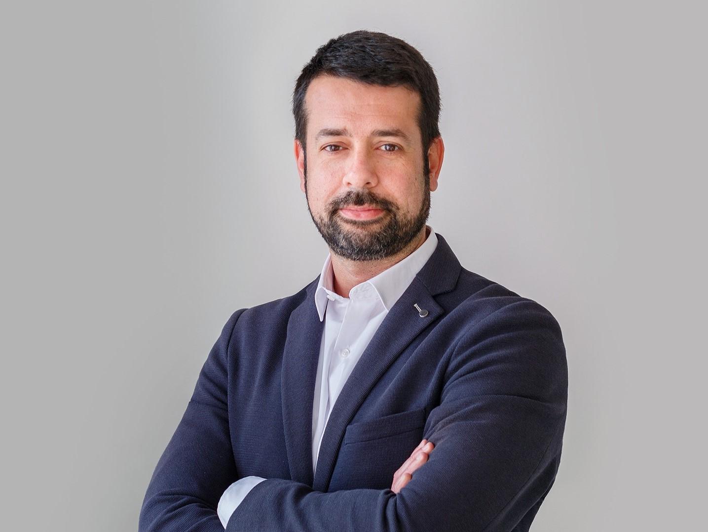 Pablo Ródenas